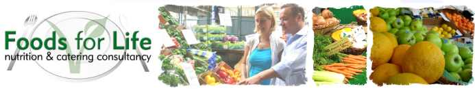 Find Croydon nutritionists ?, yvonne bisop, nutritionist in Surrey, south London