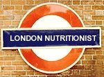 Nutritionist london, certified nutrition therapy in London, croydon, surrey, registered, accredited, clinics, tests