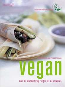 vegan cook book, vegetarian dairy free vegan recipes